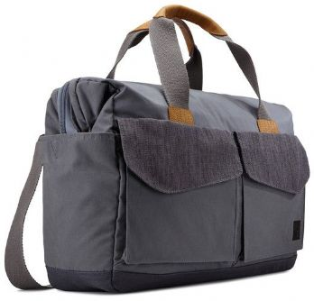"Case Logic LoDo 15.6"" Bag- LODB-115"
